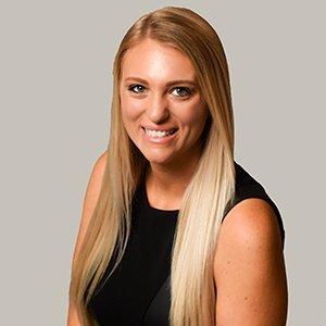 Carolyn Frandsen headshot