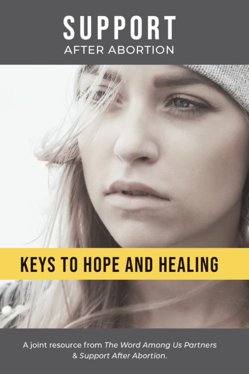 keys-to-hope-healing-book-cover-support-after-abortion