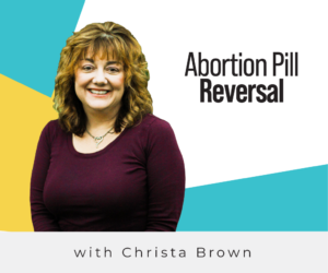Christa Brown APR video mr