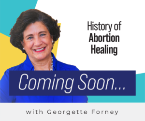 Georgette Forney Video Icon
