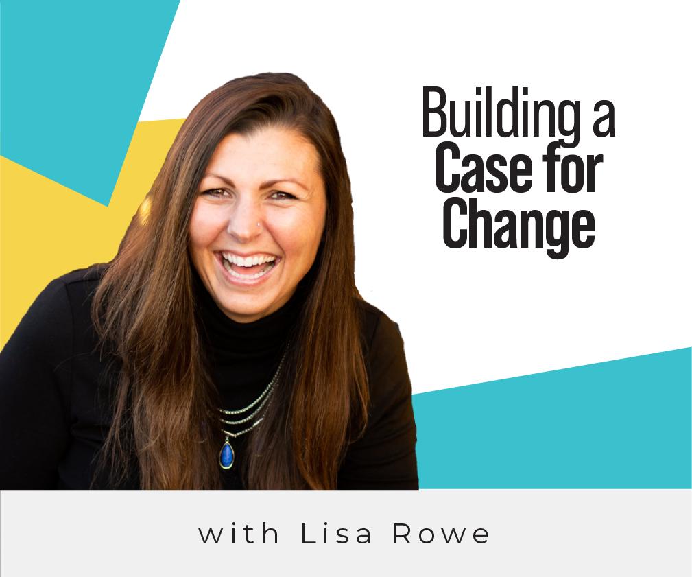 Lisa Rowe Video MR