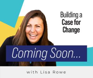 Lisa Rowe Video Icon