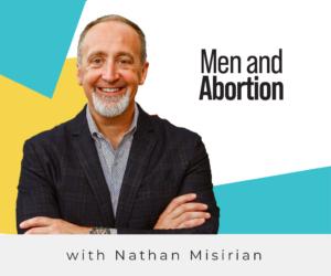 Nathan Misirian Video MR