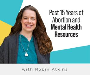 Robin Atkins Video MR