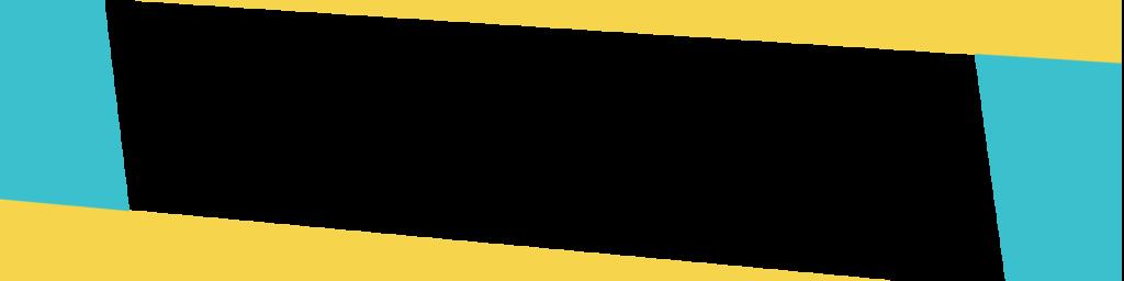 Parent Child Attachment Banner